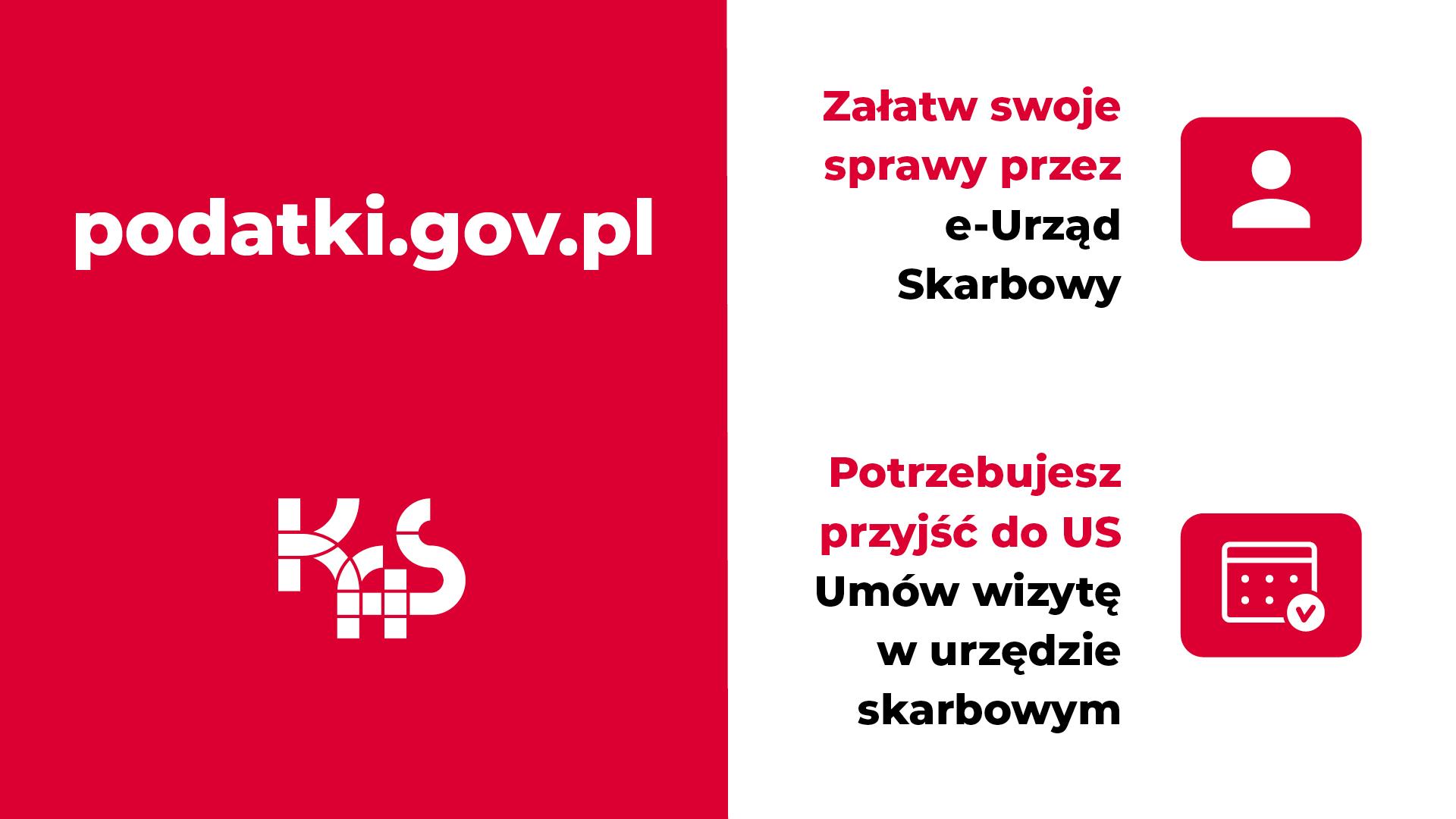 e-Urząd Skarbowy